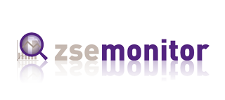 ZSE Monitor